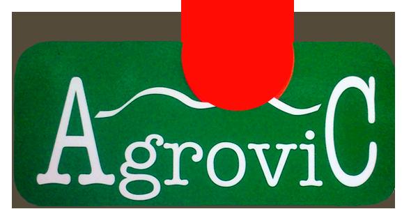 Agrovic LTDA