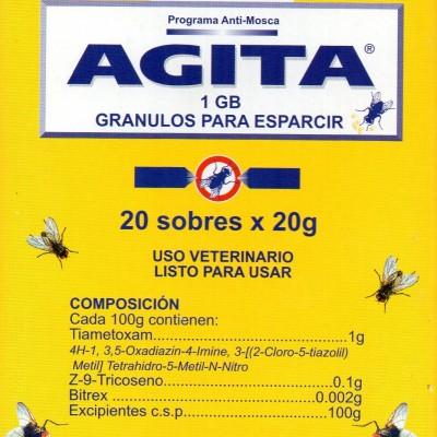 AGITA (1)